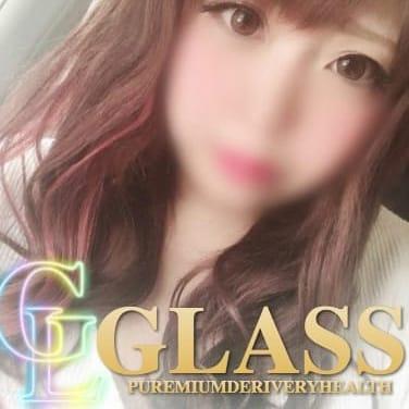 YURI   GLASS(松本・塩尻)