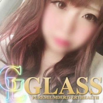 YURI | GLASS - 松本・塩尻風俗
