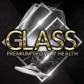 GLASSの速報写真