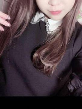 莉奈(りな)|Club Cocoで評判の女の子