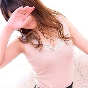 「 【ご新規割り】」01/17(金) 10:41   即尺BLENDAのお得なニュース