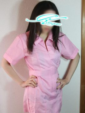 安藤|立川診療所~回春睾丸科~で評判の女の子