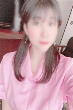川田|立川診療所~回春睾丸科~で評判の女の子