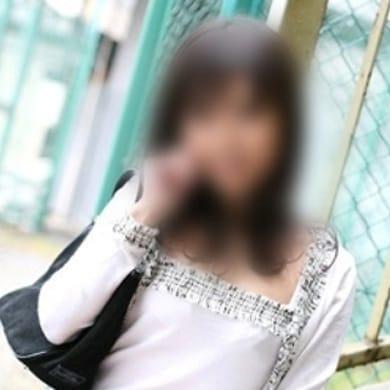 「上品な仕草と屈託の無い笑顔」01/02(木) 18:17   いちゃラブKISSのお得なニュース