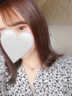 もえか~Moeka~|private spa Wendy~ウェンディ~でおすすめの女の子