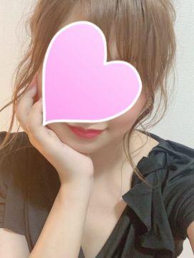 こはる~Koharu~ private spa Wendy~ウェンディ~で評判の女の子