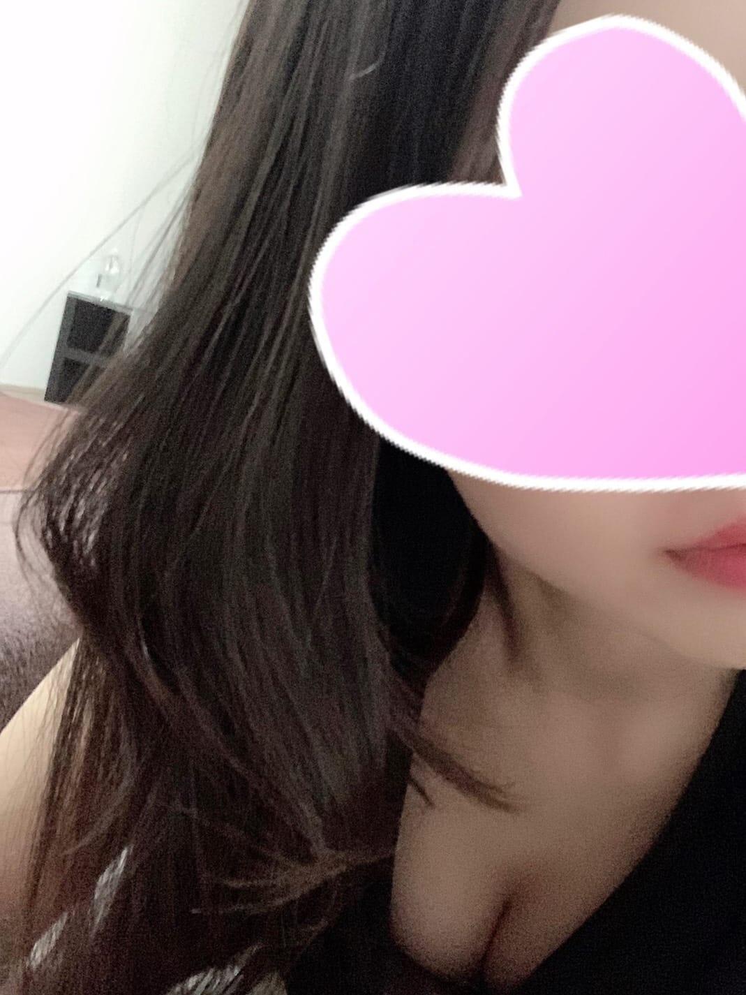 private spa Wendy〜ウェンディ~の画像3