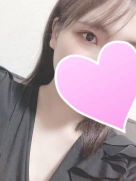 あやか~Ayaka~|private spa Wendy~ウェンディ~で評判の女の子