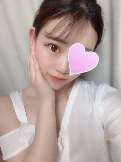 きらら~Kirara~|private spa Wendy~ウェンディ~でおすすめの女の子