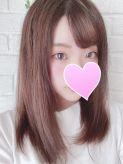 みさ~Misa~|private spa Wendy~ウェンディ~でおすすめの女の子