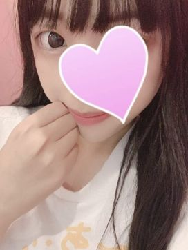 みゆき~Miyuki~|private spa Wendy~ウェンディ~で評判の女の子