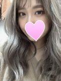 みなみ~Minami~|private spa Wendy~ウェンディ~でおすすめの女の子