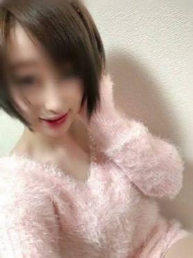 ♡あき♡|小田原・箱根風俗で今すぐ遊べる女の子