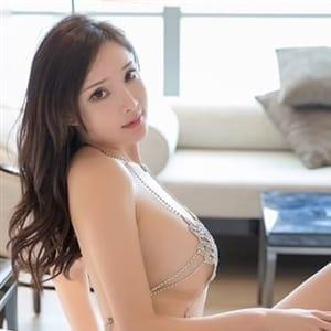 ☆激安グランドオープンサービス開催中!!☆|人気デリヘル~美姫屋
