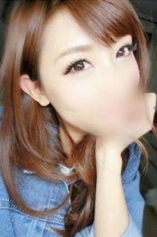 けい | 激カワ娘ご奉仕クラブ - 札幌・すすきの風俗