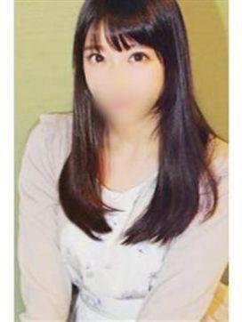 まりん|激カワ娘ご奉仕クラブで評判の女の子