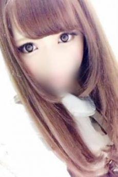 みらい | 激カワ娘ご奉仕クラブ - 札幌・すすきの風俗
