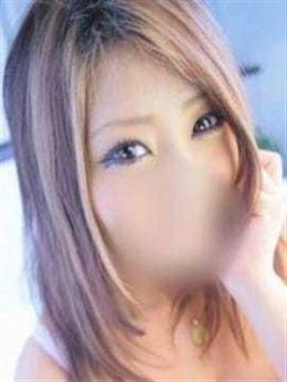 ひまり | 激カワ娘ご奉仕クラブ - 札幌・すすきの風俗