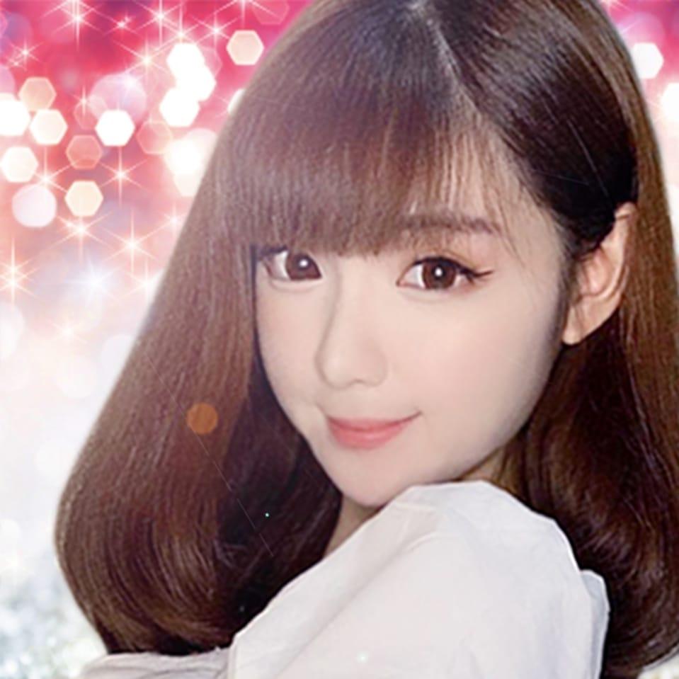 「激熱イベント開催!!」01/17(金) 10:35 | 白い恋人達のお得なニュース