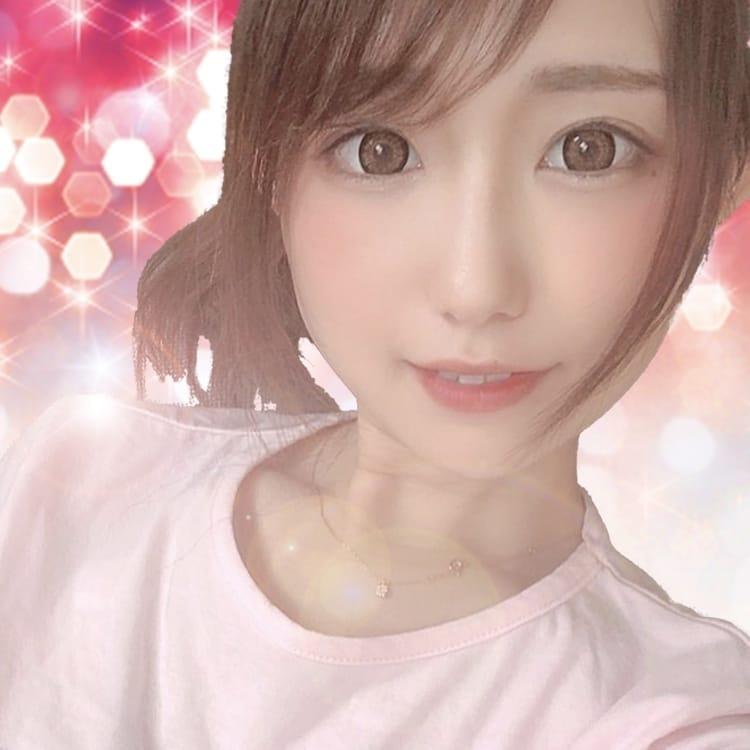 ちさき【☆大きな目にS級のルックス☆】 | 白い恋人達(仙台)
