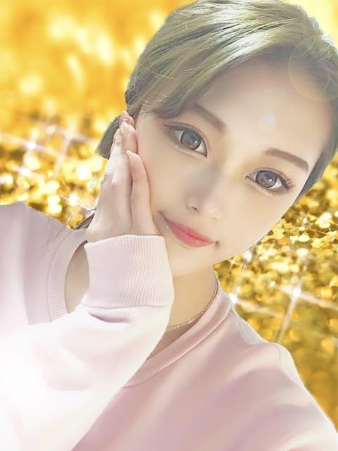 「リベンジ♡」01/24(金) 02:42   しおりの写メ・風俗動画