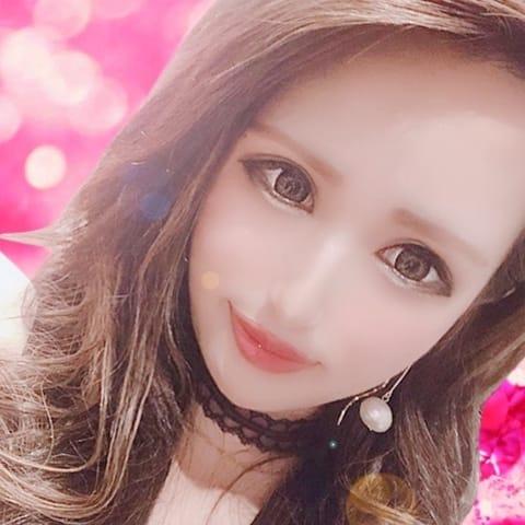 りさ【☆超S級の奇跡的美女☆】   大手企業〇〇の秘書(仙台)