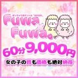 Fuwa×Fuwa。