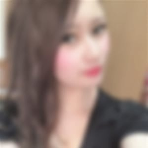 「出勤してます♪」01/17(日) 19:23   滝口 えりかの写メ・風俗動画