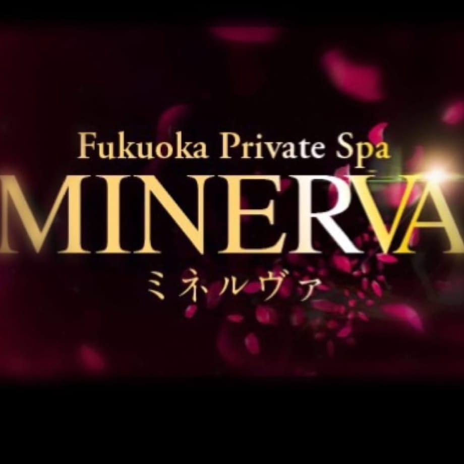 MINERVA店長 | MINERVA(福岡市・博多)