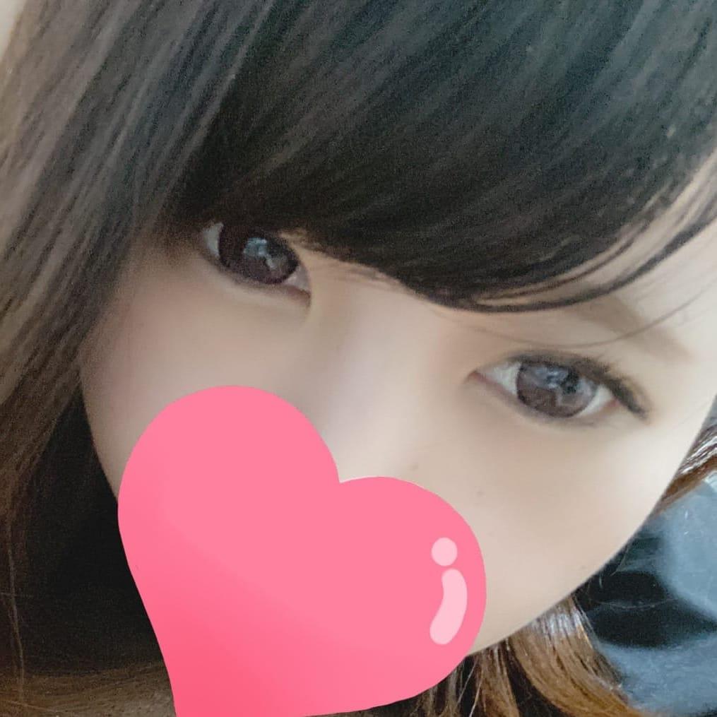 高橋 ひな【透き通るような色白美肌】   MINERVA(福岡市・博多)