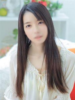 AF無料☆ゆめの☆清楚系美少女 | 素人清楚専門店 Ecstasy - 倉敷風俗