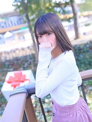 AF無料ロリカワ清純娘☆みかん【AF無料のロリフェイス美少女】