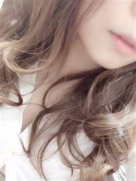 桜井あずさ|SUN RICH AROMA~サンリッチアロマ~で評判の女の子