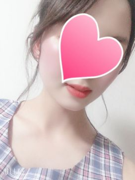 神崎みお|SUN RICH AROMA~サンリッチアロマ~で評判の女の子