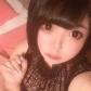 Apricot Girl松本の速報写真