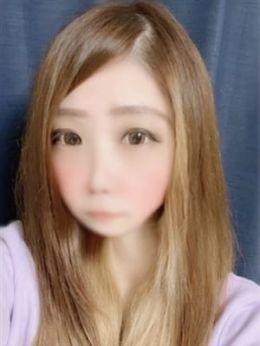 あいか☆☆ | Apricot Girl松本 - 松本・塩尻風俗