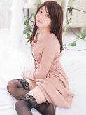 るな|ニューハーフ・女装娘・男の子系デリヘルのドレスガーデン渋谷店でおすすめの女の子