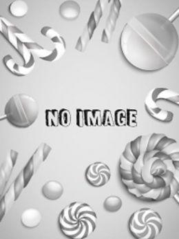 No.5 星の  ほしの | キャンディーズ - 川崎風俗