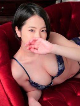 きい★清楚系アイドルフェイス♪ | New Annex - 那覇風俗