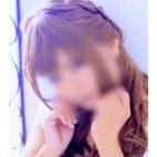 くれな☆『沖Girl.s』