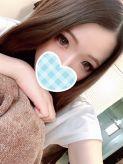 りあ ☆スーパースレンダー娘☆ PREMIUM 宇都宮店でおすすめの女の子