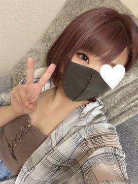 りな ☆美脚のミラクルボディ☆|PREMIUM 宇都宮店で評判の女の子