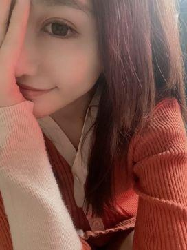 このは ☆スレンダーお姉さん☆|PREMIUM 宇都宮店で評判の女の子