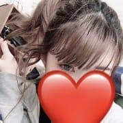 「☆まいちゃん 体験入店☆」04/08(水) 22:52   PREMIUM 宇都宮店のお得なニュース