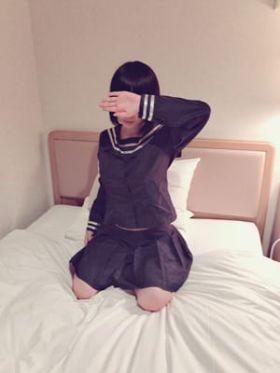 こりん|神奈川県風俗で今すぐ遊べる女の子