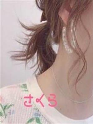 さくら(Tiffany~ティファニー~)のプロフ写真2枚目