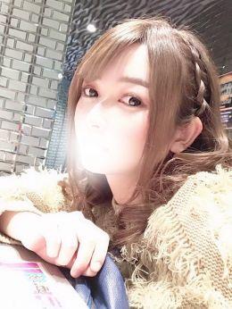 本日!体験入店 あまね | Tiffany~ティファニー~ - 藤沢・湘南風俗