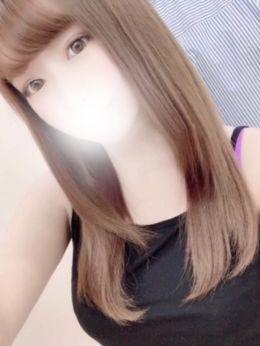 6/3体験予定 エイミー | Tiffany~ティファニー~ - 藤沢・湘南風俗