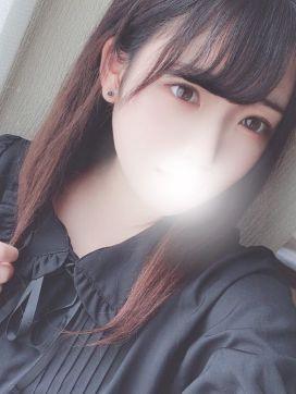 7/6体験予定 みおん|Tiffany~ティファニー~で評判の女の子