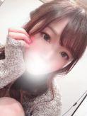 7/10体験予定 みぃ Tiffany~ティファニー~でおすすめの女の子